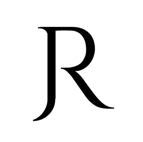 Joshua Rupley | klassischer Pianist und Lehrer